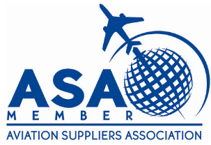 Aviation Suppliers Association Member