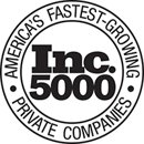 ASAP Semiconductor - Inc. 5000 America's Fastest Growing Private Companies