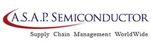 ASAP Semiconductor