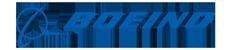 Boeing Parts Supplier