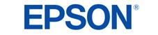 Epson Parts Supplier