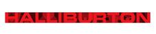 Halliburton Parts Supplier