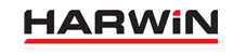 Harwin Parts Supplier