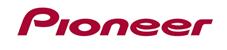 Pioneer Parts Supplier