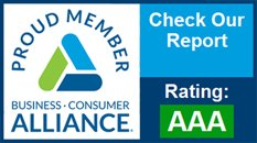 ASAP Semiconductor - Business Consumer Alliance