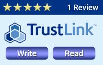 TrustLink Preferred Member
